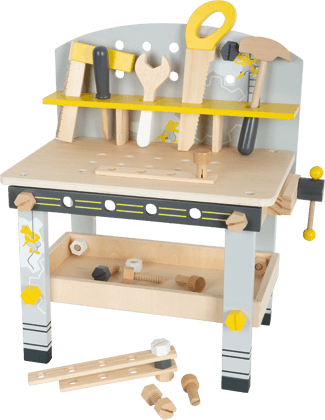 "Workbench compact ""Miniwob"""