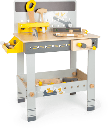 "Workbench ""Miniwob"""