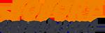 Sofortüberweisung Logo'