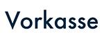 Vorkasse Logo'